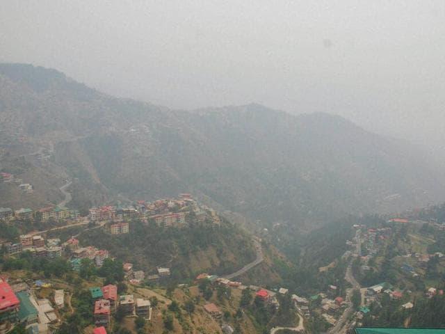 Uttarakhand rains,Relief operations,Met Department