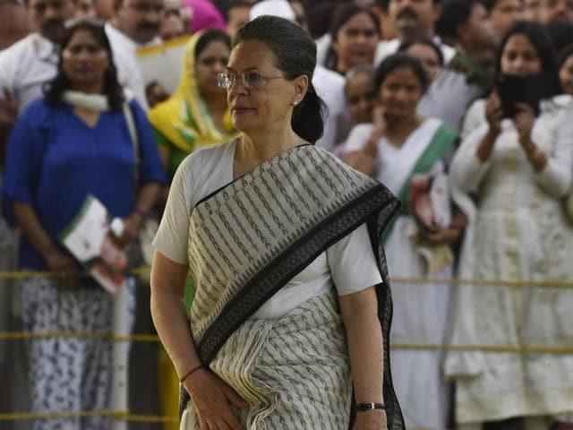Sonia Gandhi,Narendra Modi,Shahenshah