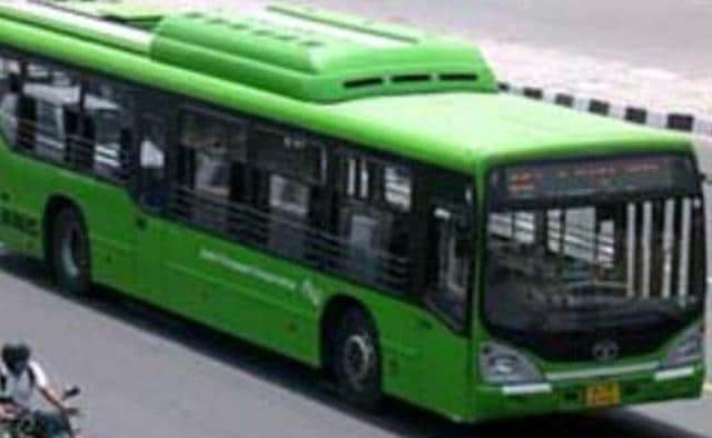 The Arvind Kejriwal-led Delhi government had earlier announced a premium bus service in the national capital from June 1 in a bid to encourage people to shift from cars to public transport.