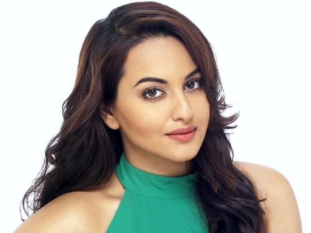 """I finally have some time off now. So, I am doing what I love to do — travel,"" says Sonakshi Sinha."