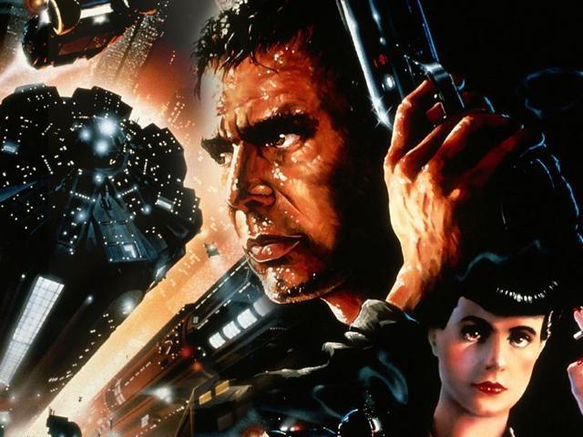 Blade Runner,Blade Runner 2,Ryan Gosling