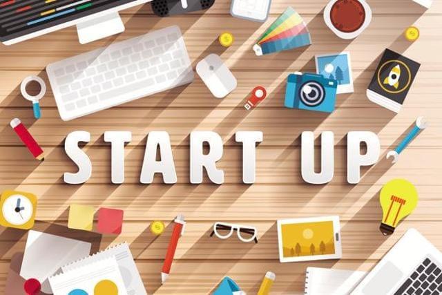 startups,ecommerce,Zopper.com