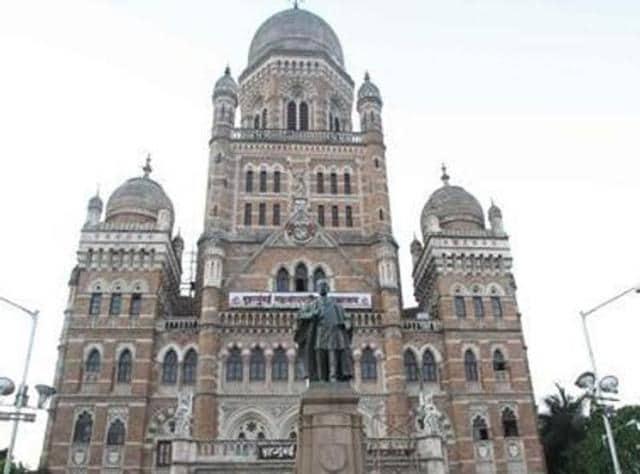 Mumbai,DP,Ajoy Mehta