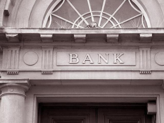 Islamic banking is a finance system based on the principle of not charging interest, prohibited under Islam. Instead of charging interest, the lender shares a part of the profit – or loss – with the borrower.