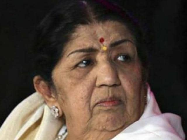 """The controversy around comedian Tanmay Bhat's video refuses to die down, with fresh outrage over an NYT piece, which referred to Lata Mangeshkar as a """"so-called playback singer""""."""