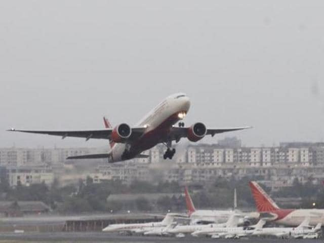 The Modi government will soon beef up air connectivity to tier-2 and 3 cities that accommodate nearly 30 crore people, said civil aviation minister Mahesh Sharma said.