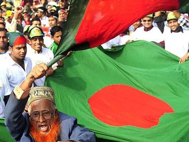 Bangladesh,War crimes,Death sentence