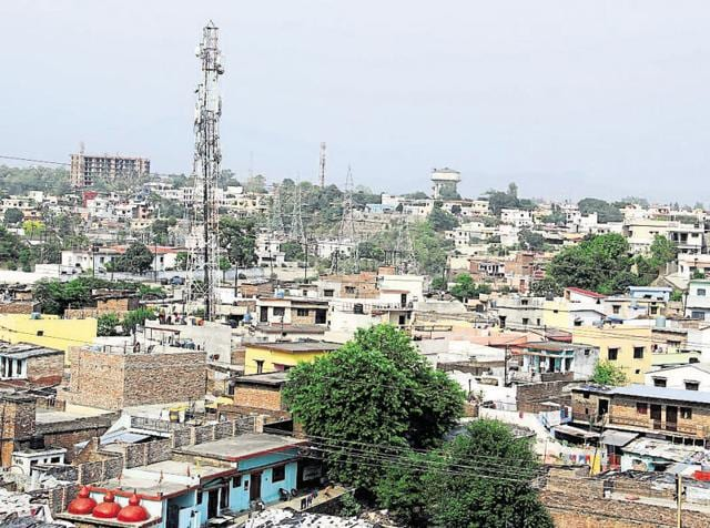 Authorities are expected to revise the smart city proposal keeping in view Centre's suggestions.