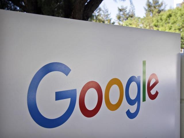 Google tax,Online ads,Facebook