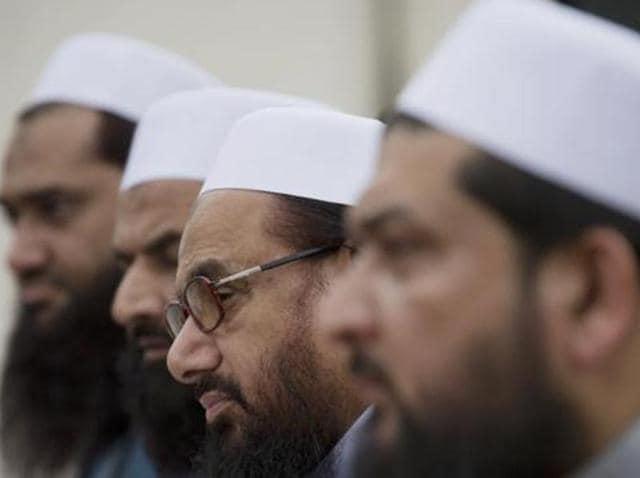 Sharia court,Pakistan sharia law,JuD