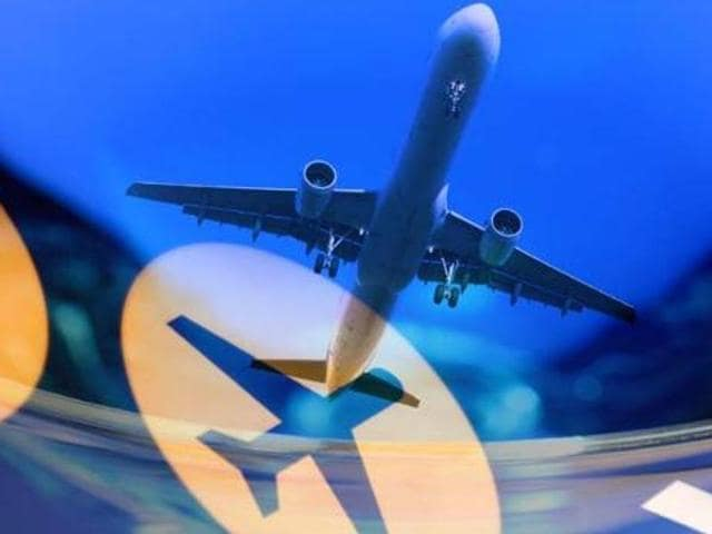 Air travel will get pricier once the luxury tax and krishi kalyan cess kicks in from June 1, 2016.