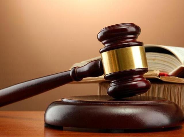 Acit attack,Delhi high court,Jail term