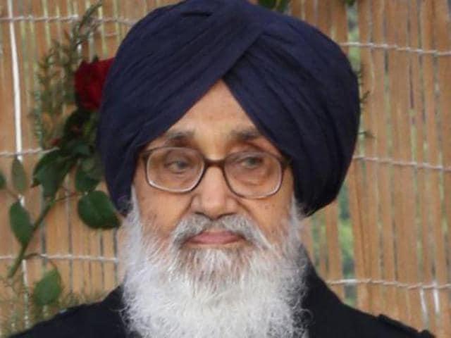 Punjab govt,leave-encashment,gratuity
