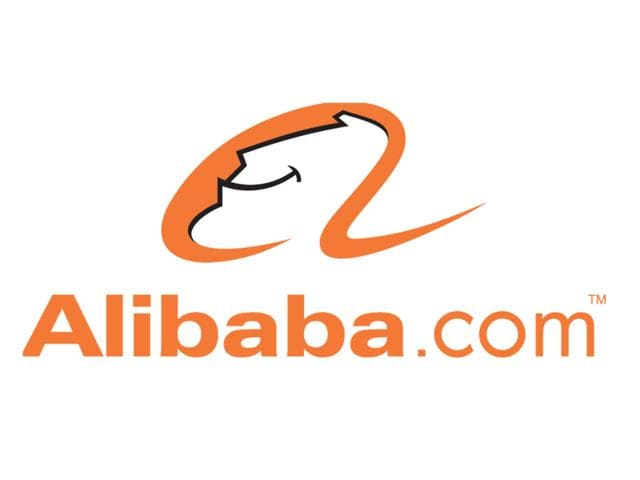 Alibaba,Pricavy Knight,Face Lock