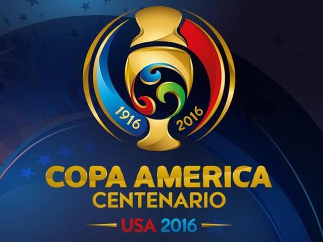 Brazil,Argentina,Copa America