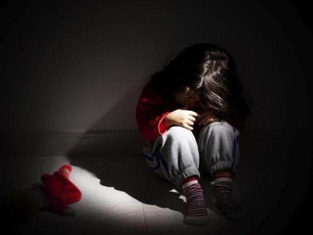 rape,child abuse,Tarn Taran