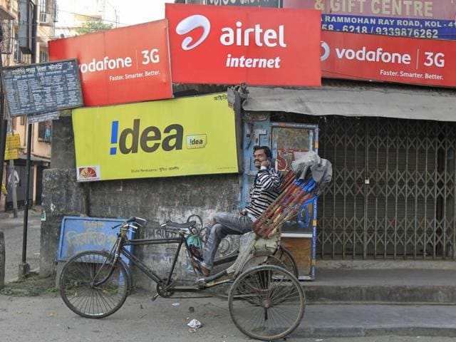 The SC recently quashed a rule of Trai which mandated telecom operators to compensate consumers Rs 1 for each call drop with upper limit at Rs 3 a day.