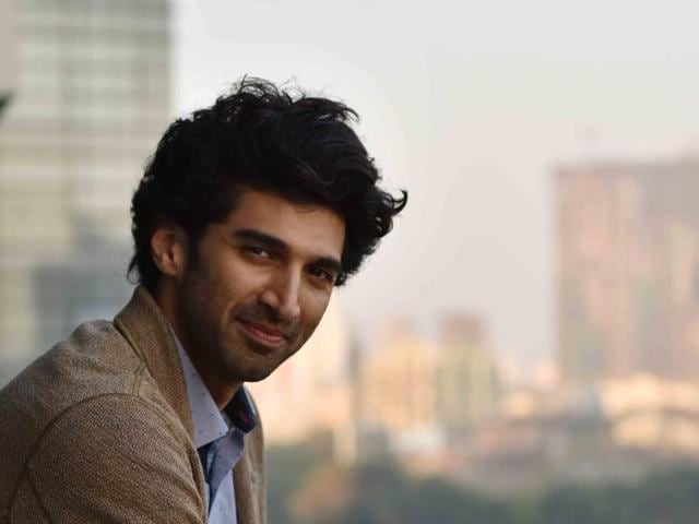 Aditya Roy Kapur has been riding bikes for such a long time. Now he wants to go on a long bike ride or a road trip soon.