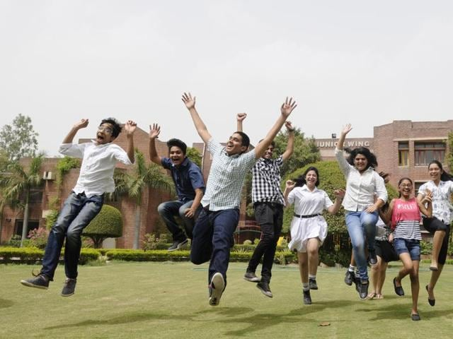 The Tripura Board of Secondary Education (TBSE) declared the Class 10 (Madhyamik) exam results on Thursday.