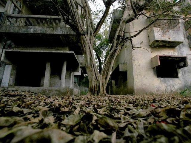 2002 Gujarat riots,Godhra incident,Gulberg Society massacre