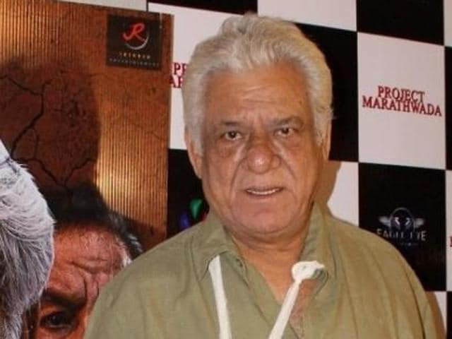 Om Puri,Tanmay Bhat,Video