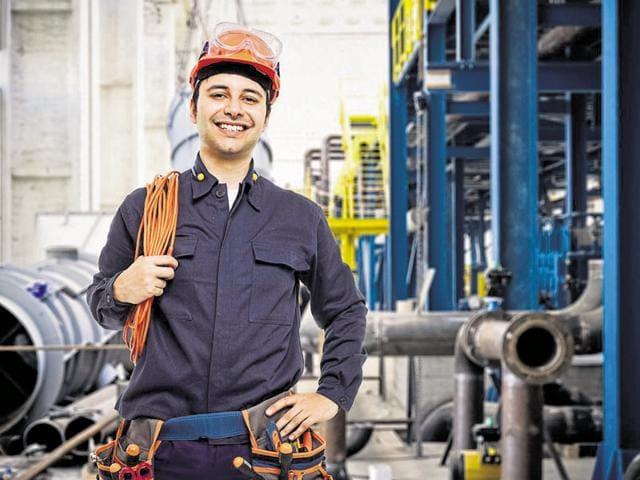 Petroleum engineering,career,oil and gas industry