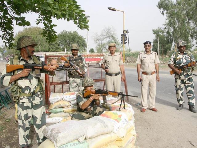 Jats,Jat agitation,reservation