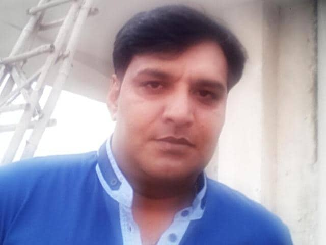 Gangster Sandeep Gadoli was killed in an encounter by Gurgaon police at an Andheri hotel Airport Metro on February 7 by a crime branch team from Gurgaon.