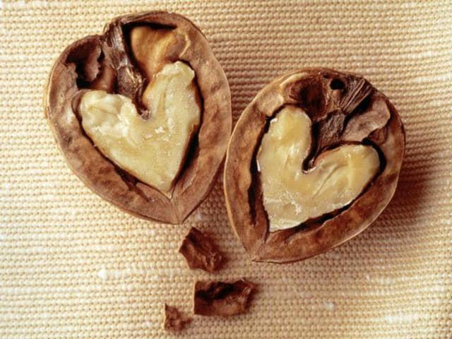 Walnut,Walnuts everyday,Walnut Benefits