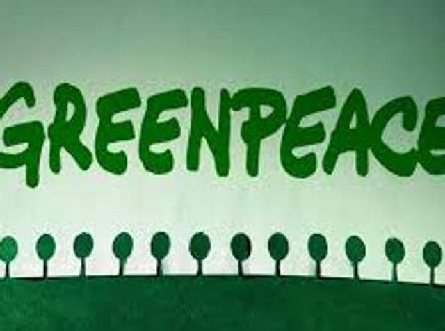 Greenpeace India has been on the government's radar since UPA was in power. It was, however, the NDA that took away its foreign funding registration