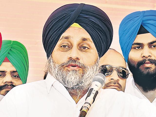 Dhadrianwale,Ranjit Singh Dhadrianwale,CBI probe