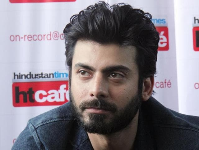 """Fawad Khan talks about the """"overwhelming"""" response he has received in India, other Pakistani actors entering Bollywood, and of course, the buzz around his dapper avatar."""