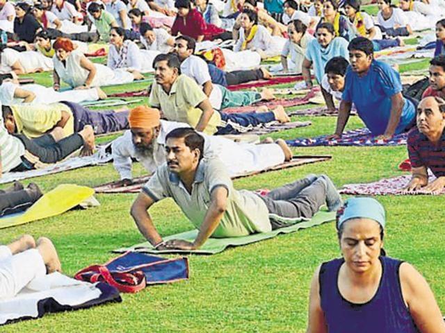 yoga,Indian tourist visa,e-tourist