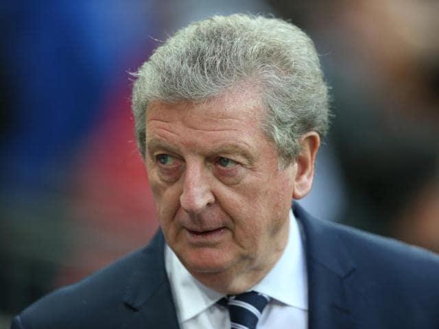 Euro 2016,Roy Hodgson,Jamie Vardy