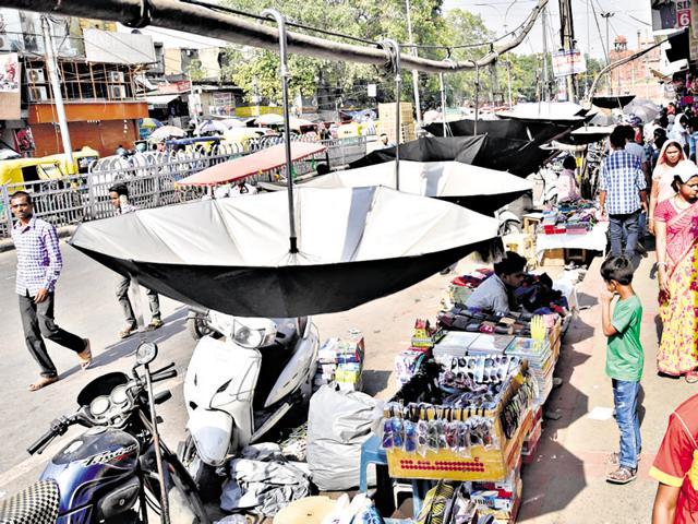 heat,summer,Delhi