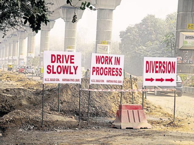 infrastructure,GMR,GVK