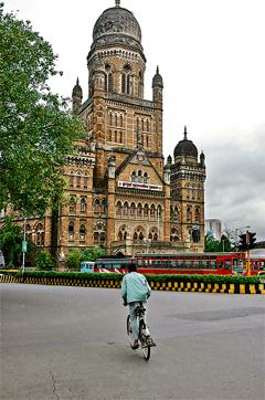 The BMC undertook the drive between May 1 and 31 as a pre-monsoon measure.
