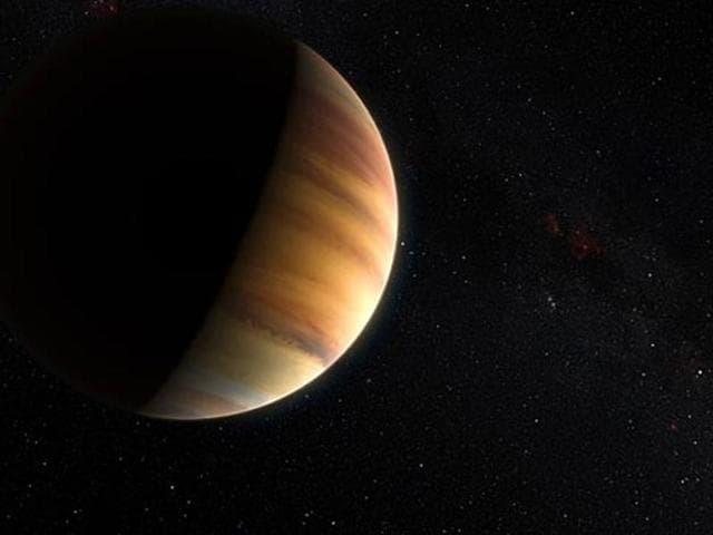 Jupiter,NASA,University of California-Berkeley