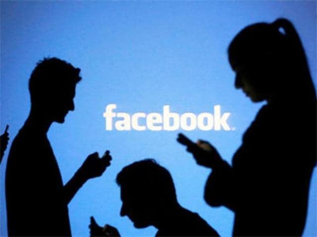 Facebook,Mobile web app,notifications