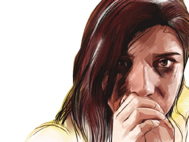 The city has witnessed over 20 such incidents of crime in the previous two months when minor children have been raped or molested.
