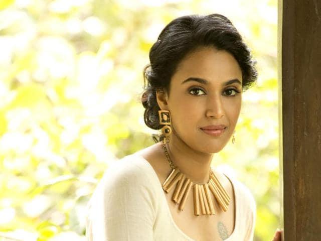 Swara Bhaskar,Bharatnatyam,Bollywood