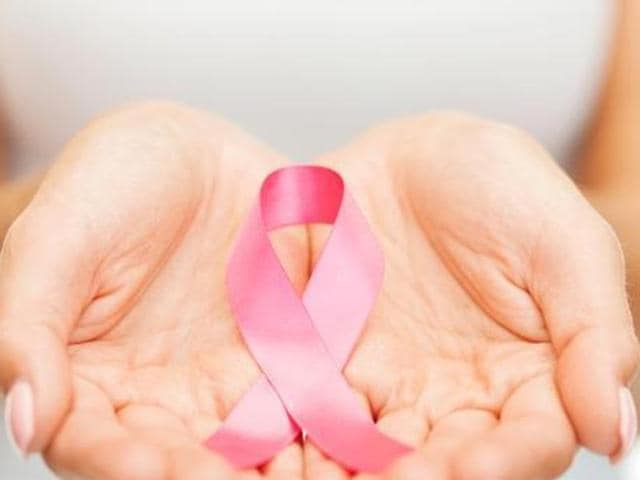 Metformin, commonly used to treat for type 2 diabetes, improves survival for some breast cancer patients and shows promise as a treatment for patients diagnosed with endometrial hyperplasia.
