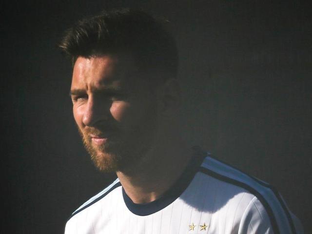 Argentina,Lionel Messi in US,Lionel Messi
