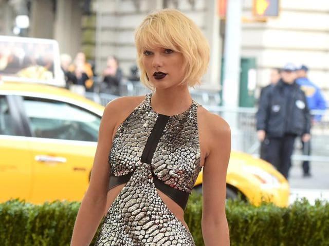 Taylor Swift,Calvin Harris,Celebs news