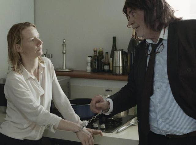 Anàlisis de TONI ERDMANN, Maren Ade | Cine Más Plus Cine