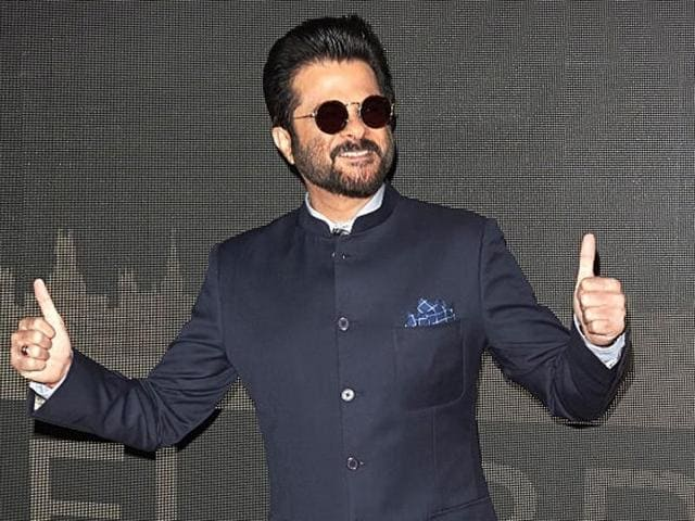Radio has become a phenomenal medium of communication, feels actor Anil Kapoor.