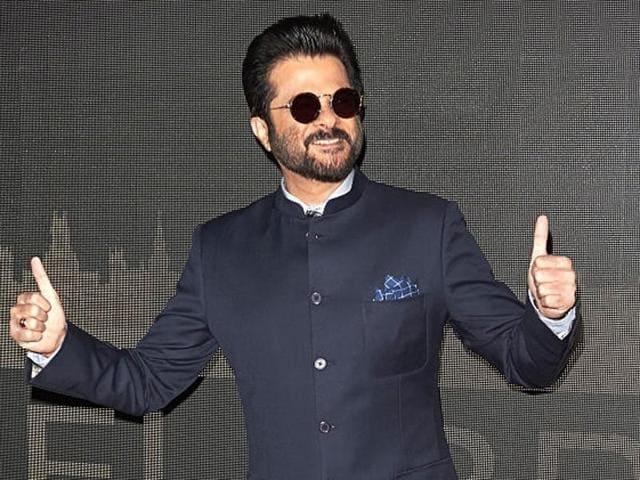 Radio has become a phenomenal medium of communication, feels actor Anil Kapoor.