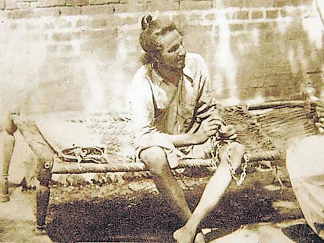 Bhagat Singh,Patriot,Revolutionary