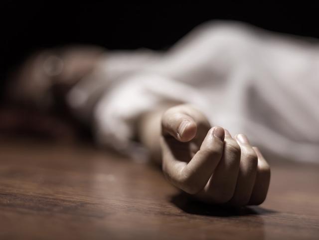 Kerala accident