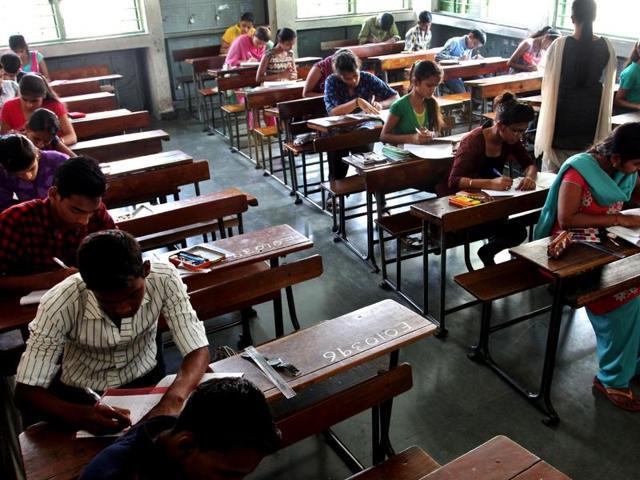 West bengal,Engineering,WBJEE